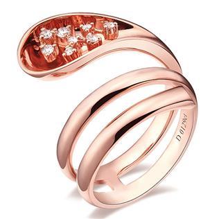 Bagues diamants - Signification des bagues aux doigts homme ...