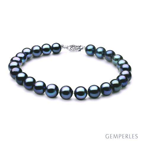 perle noire de culture