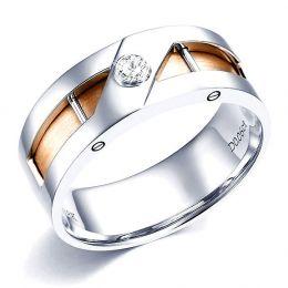 bague diamant pour homme pas cher bijoux chic. Black Bedroom Furniture Sets. Home Design Ideas