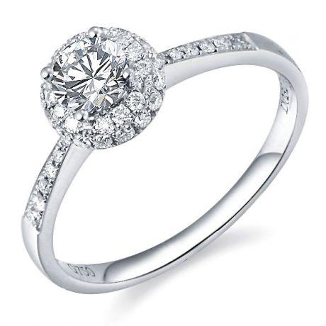 bijouterie en ligne gemperles bijoux perles et diamants. Black Bedroom Furniture Sets. Home Design Ideas