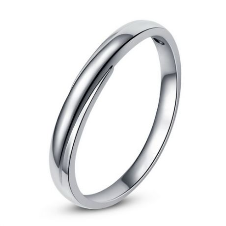 Alliance bijou mariage - Alliance Homme - Or blanc 18cts - Diamant