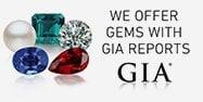 GIA, Gemological Institute of America