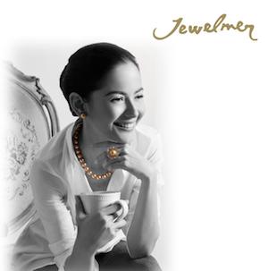 Jewelmer