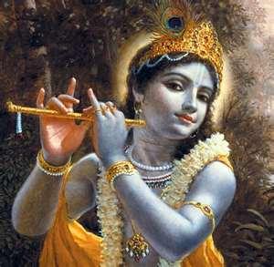 Perles et civilisations indiennes